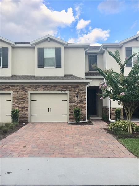 O5716973 Winter Park Condos, Condo Sales, FL Condominiums Apartments