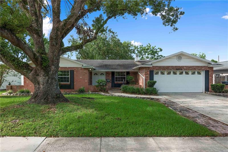 O5717673 Winter Park Winter Park, Real Estate  Homes, Condos, For Sale Winter Park Properties (FL)