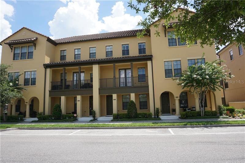 O5718373 Baldwin Park Orlando, Real Estate  Homes, Condos, For Sale Baldwin Park Properties (FL)