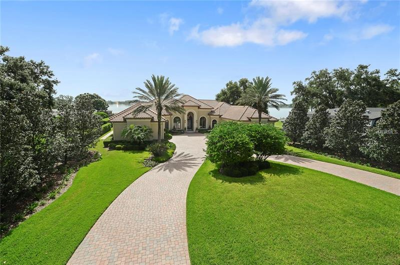 O5724773 Lake Down Windermere, Real Estate  Homes, Condos, For Sale Lake Down Properties (FL)