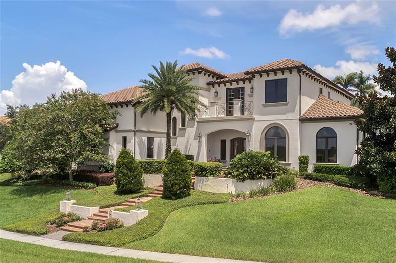O5724873 Windsor Hill Windermere, Real Estate  Homes, Condos, For Sale Windsor Hill Properties (FL)