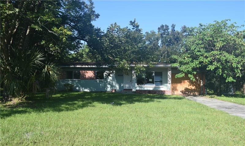 O5735473 Orlando Foreclosures, Fl Foreclosed Homes, Bank Owned REOs