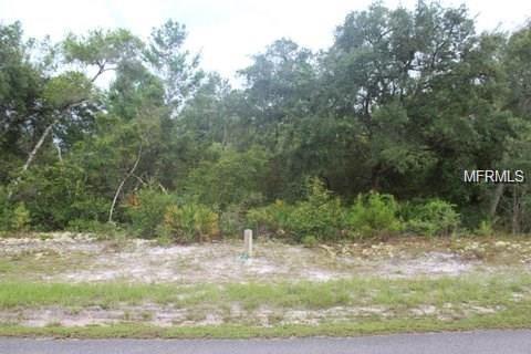 LARKSPUR, EUSTIS, FL, 32736