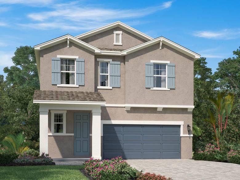 5517 LOS ROBLES, PALMETTO, FL, 34221