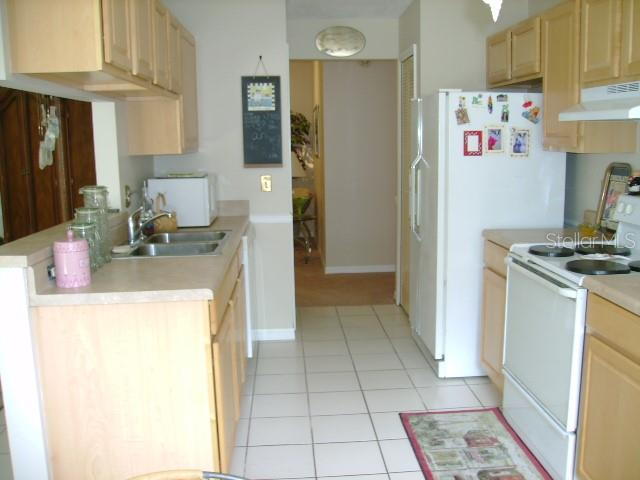 1551 LAWNDALE, WINTER PARK, FL, 32792