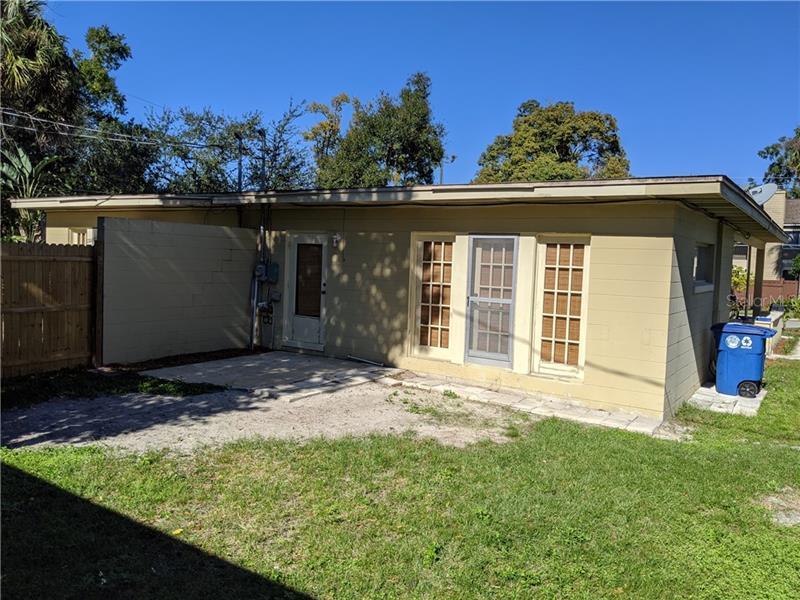 654 HUNTINGTON, WINTER PARK, FL, 32789