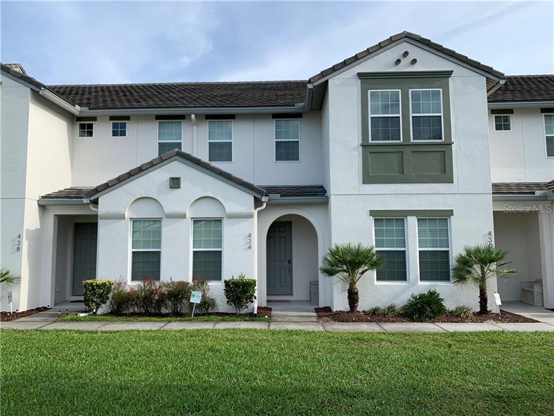 434  CAPTIVA,  DAVENPORT, FL