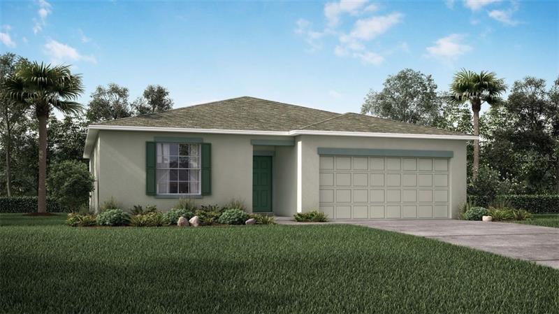 18187  AVONSDALE,  PORT CHARLOTTE, FL