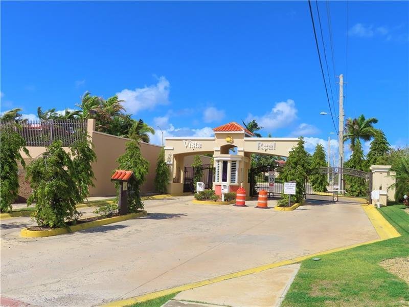 URB. VISTA CALLE RUBELINI B-2, YAUCO, FL, 00698