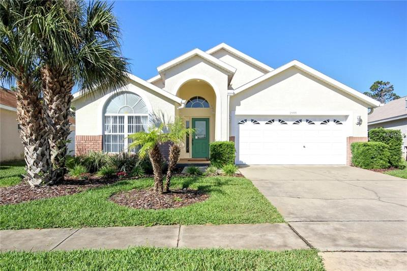 S5000573 Indian Creek Kissimmee, Real Estate  Homes, Condos, For Sale Indian Creek Properties (FL)