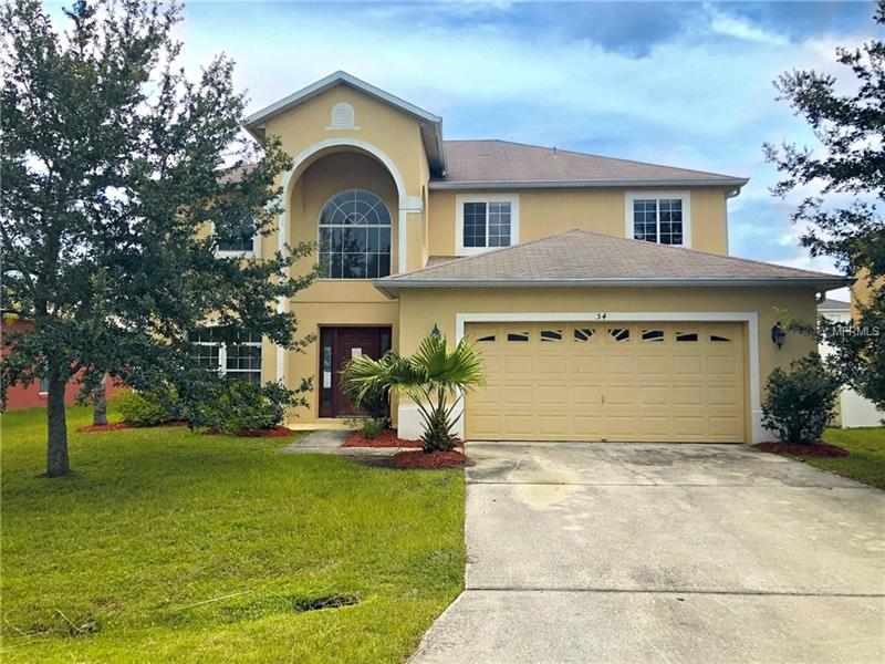 S5005373 Kissimmee Foreclosures, Fl Foreclosed Homes, Bank Owned REOs