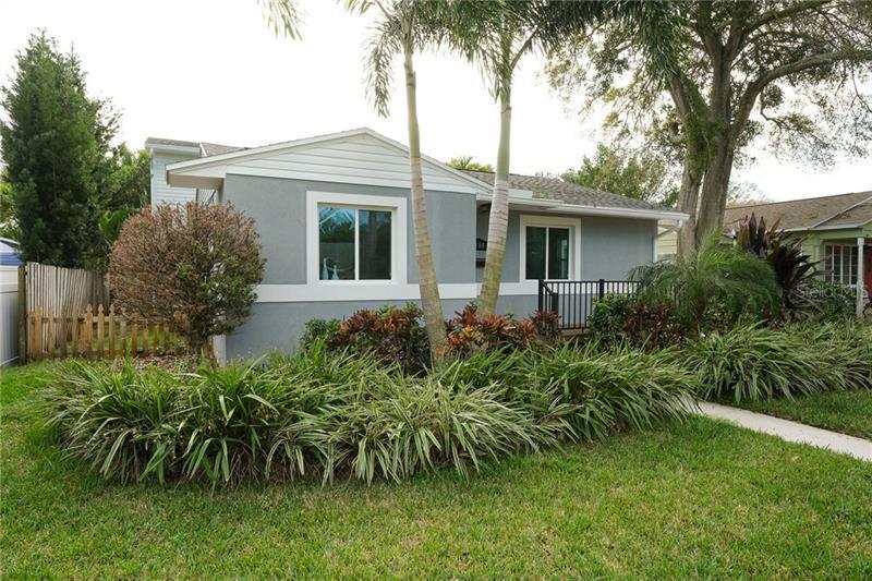1304 N 26TH, ST PETERSBURG, FL, 33704