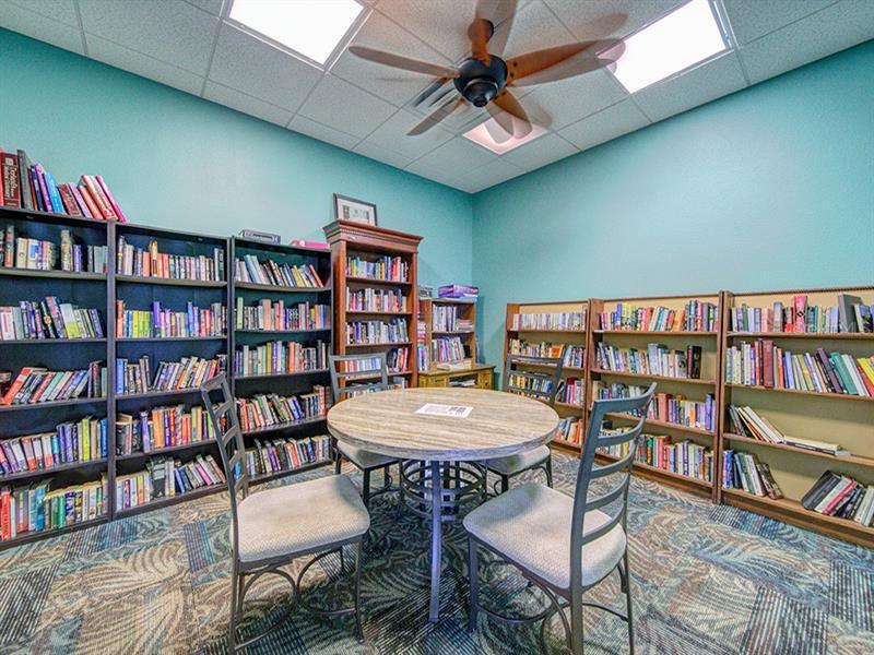 5091 SE STARFISH A, ST PETERSBURG, FL, 33705