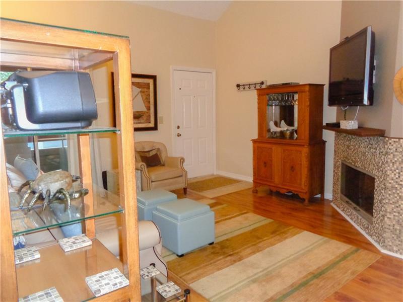 10263 N GANDY 608, ST PETERSBURG, FL, 33702