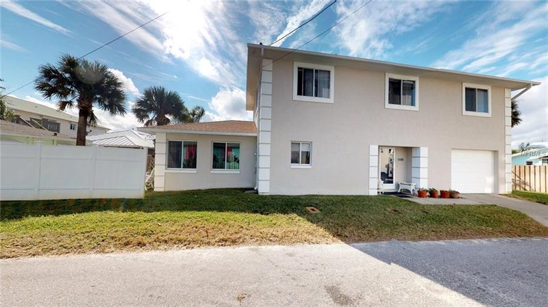 407  ESTHER,  NEW SMYRNA BEACH, FL