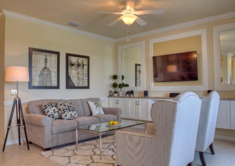 7005 RIVER HAMMOCK 401, BRADENTON, FL, 34212