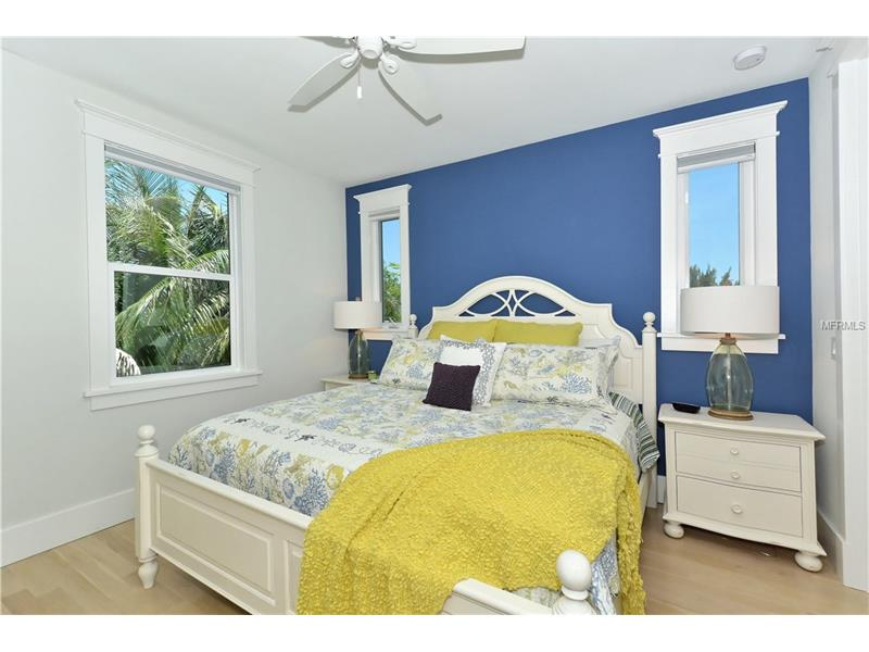 Photo of 752 N Shore Drive (A4154540) 15