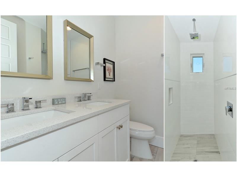 Photo of 752 N Shore Drive (A4154540) 16