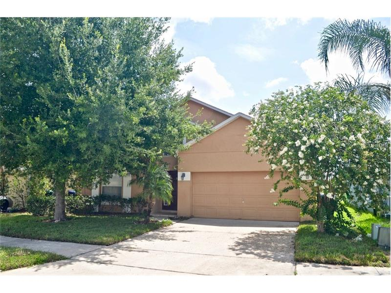 A4188240 Orlando Waterfront Homes, Single Family Waterfront Homes FL