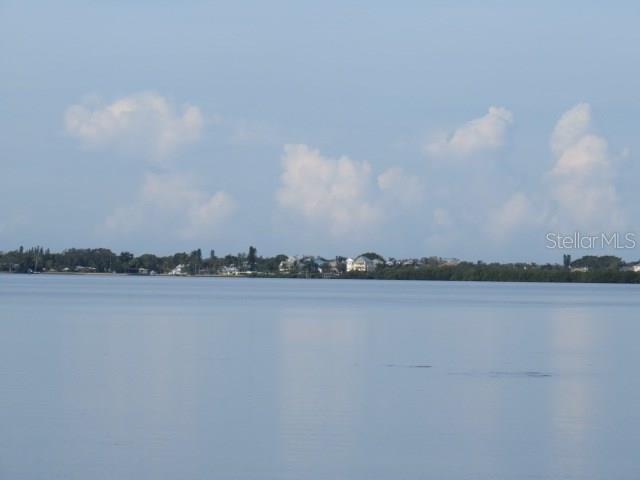 2625 TERRA CEIA BAY 802, PALMETTO, FL, 34221