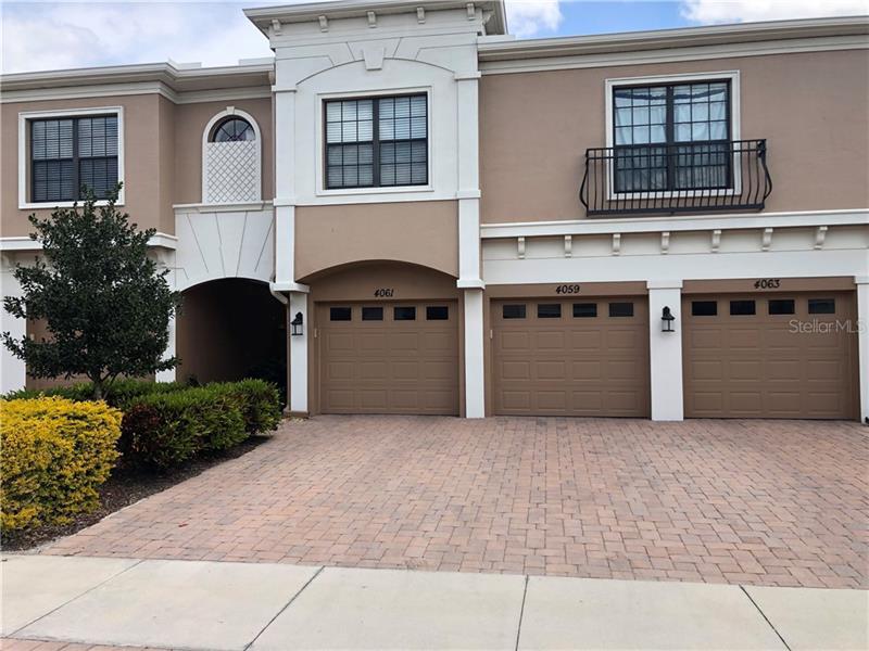 4059  OVERTURE,  BRADENTON, FL