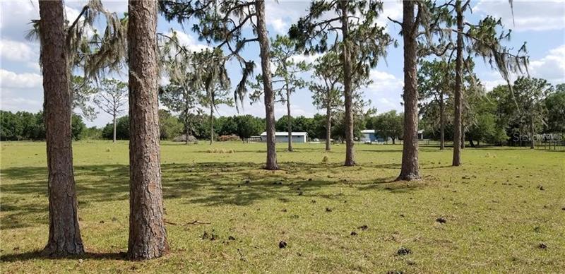 14725 SUGAR BOWL, MYAKKA CITY, FL, 34251