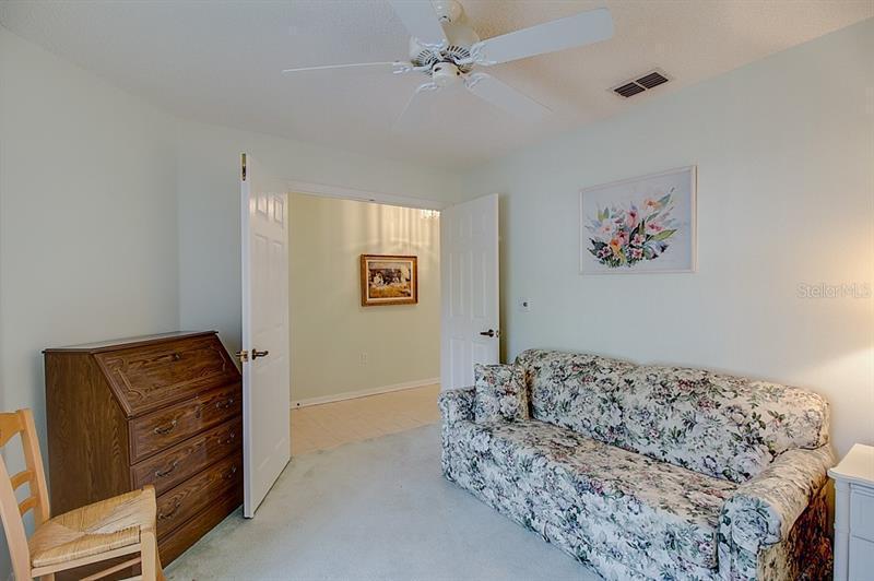 4728 E SAND TRAP STREET, BRADENTON, FL, 34203