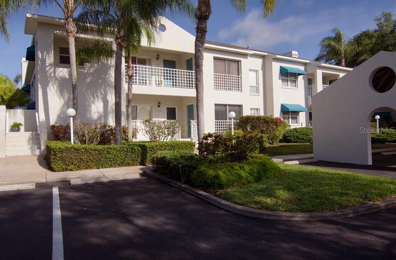 338 W 108TH 225, BRADENTON, FL, 34209