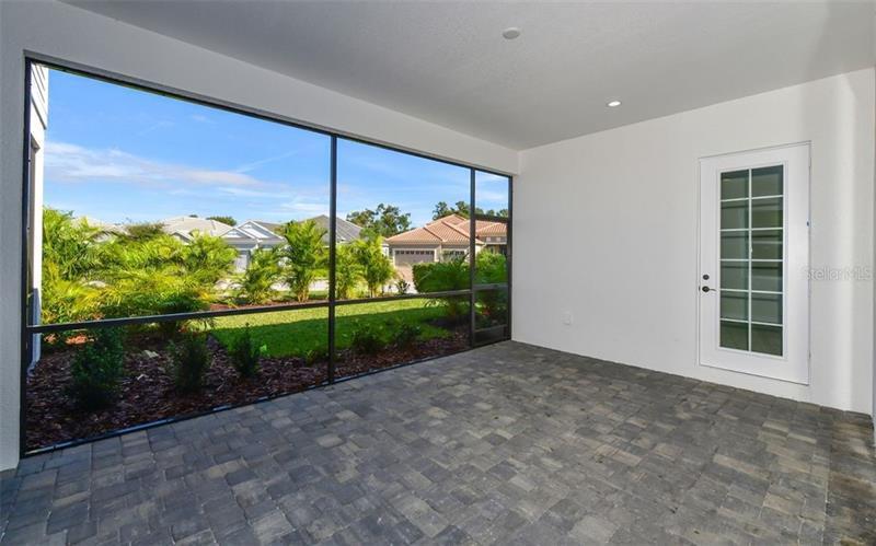 1076 RIVER WIND, BRADENTON, FL, 34212