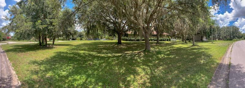 13604 E 3RD, BRADENTON, FL, 34212