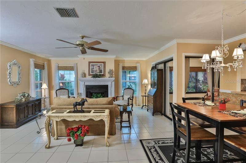 3302 W 60TH, BRADENTON, FL, 34207