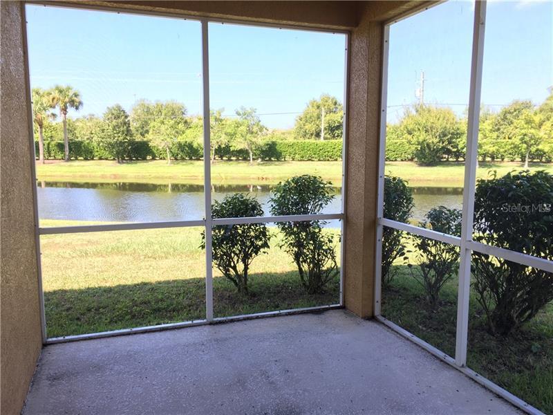 7805 DRAKESTONE, PALMETTO, FL, 34221