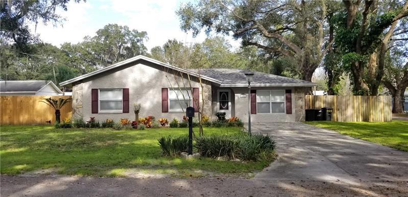 508 E DREW,  PLANT CITY, FL