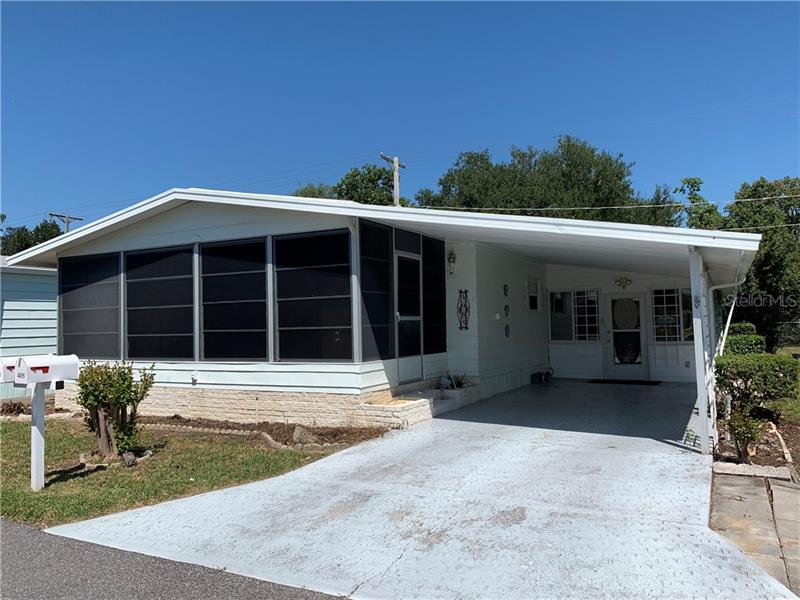 4085 ROLLING OAKS, WINTER HAVEN, FL, 33880