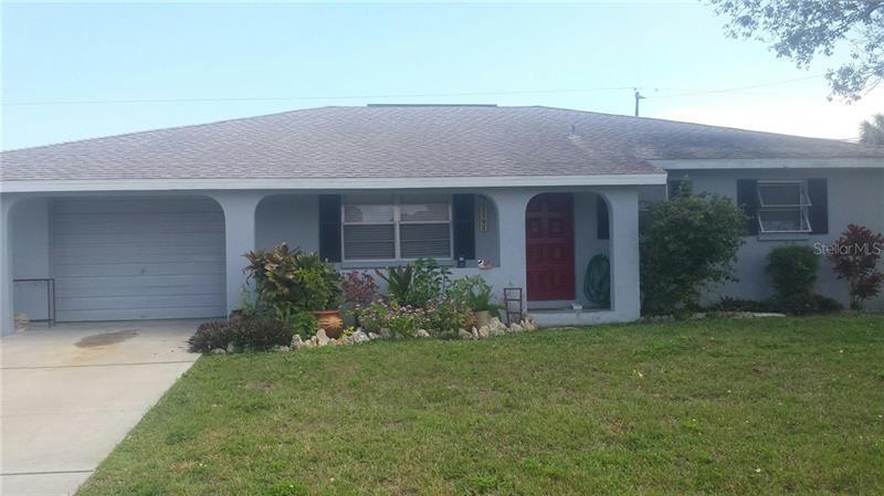 4493  WYNKOOP,  PORT CHARLOTTE, FL