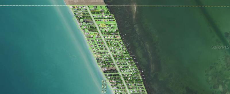 5047 N BEACH, ENGLEWOOD, FL, 34223