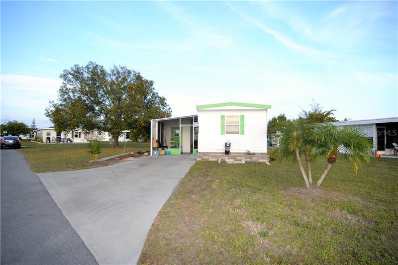 7344  ADANA,  PORT CHARLOTTE, FL