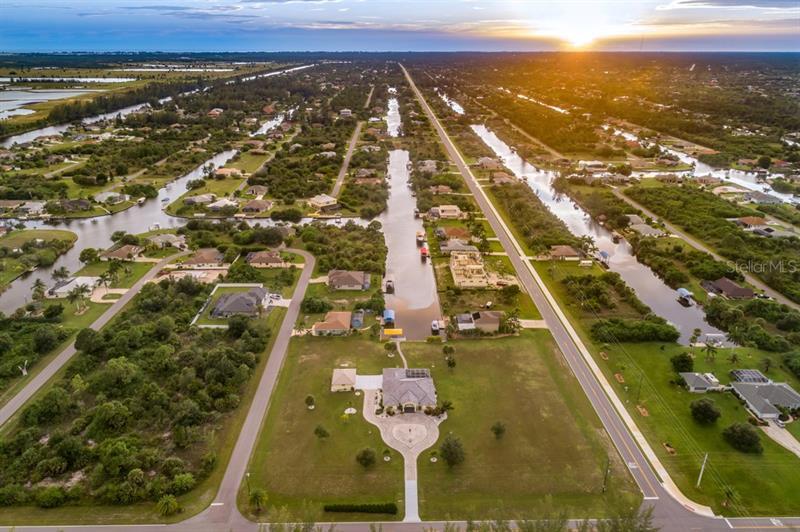 10433  ST PAUL,  PORT CHARLOTTE, FL
