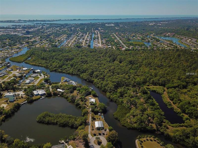 1191 LAMPP, ENGLEWOOD, FL, 34223
