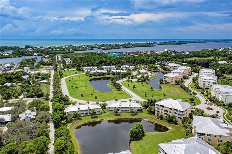 10720 LEMON CREEK 104, ENGLEWOOD, FL, 34224