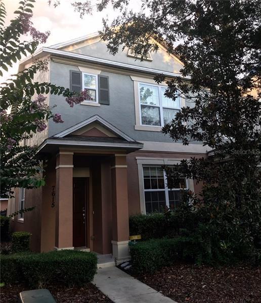 G5003740 Windermere Condos, Condo Sales, FL Condominiums Apartments