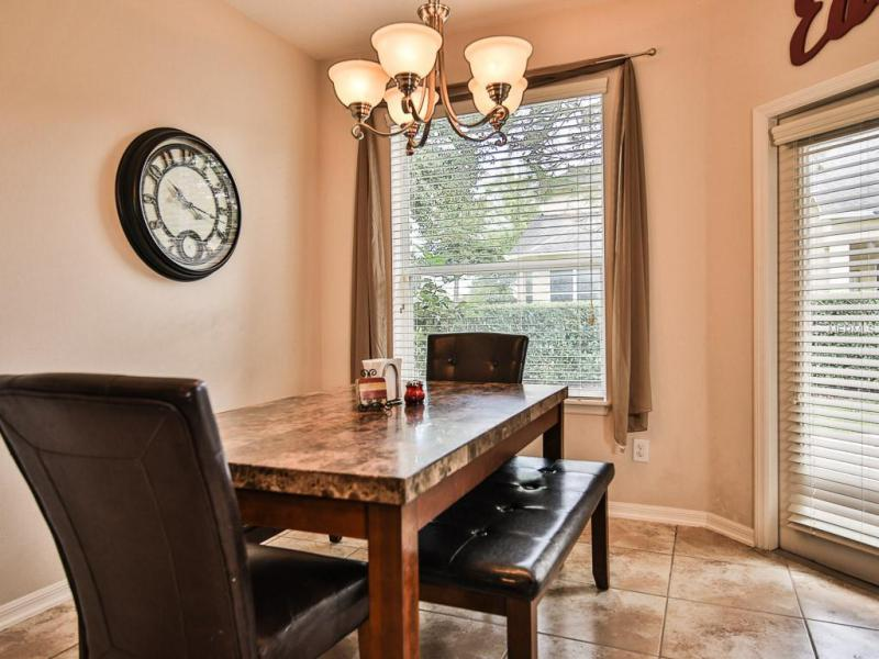 1307 LATTIMORE, CLERMONT, FL, 34711