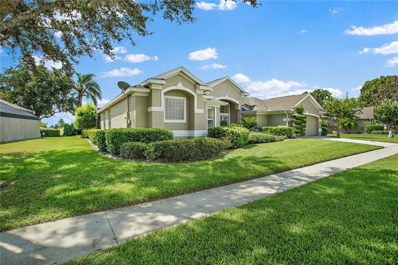 9020 LAUREL RIDGE DR, MOUNT DORA, FL, 32757