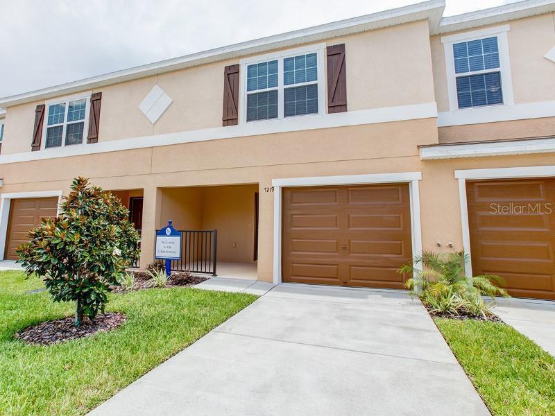 7111 MERLOT SIENNA, GIBSONTON, FL, 33534