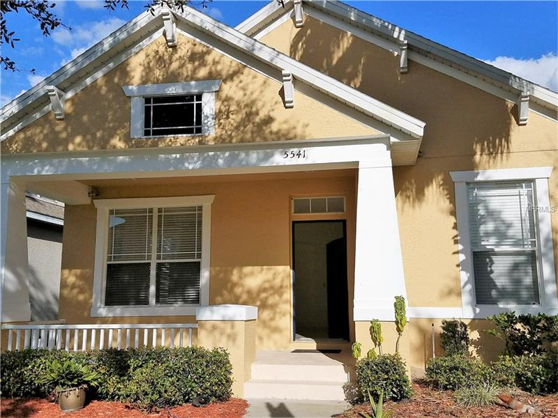 O5486340 Summerport Windermere, Real Estate  Homes, Condos, For Sale Summerport Properties (FL)
