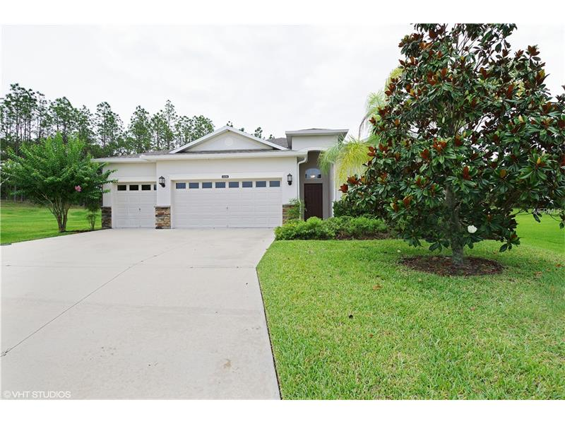 4606  COPPOLA,  MOUNT DORA, FL