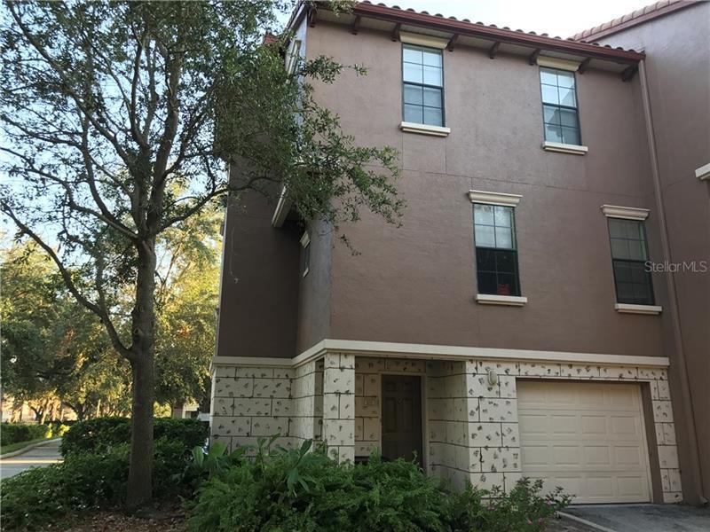 O5536140 Orlando Condos, Condo Sales, FL Condominiums Apartments