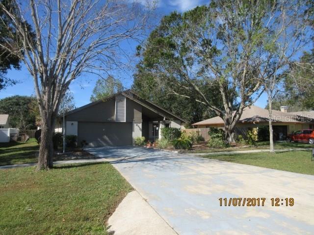O5547740 Orlando Foreclosures, Fl Foreclosed Homes, Bank Owned REOs