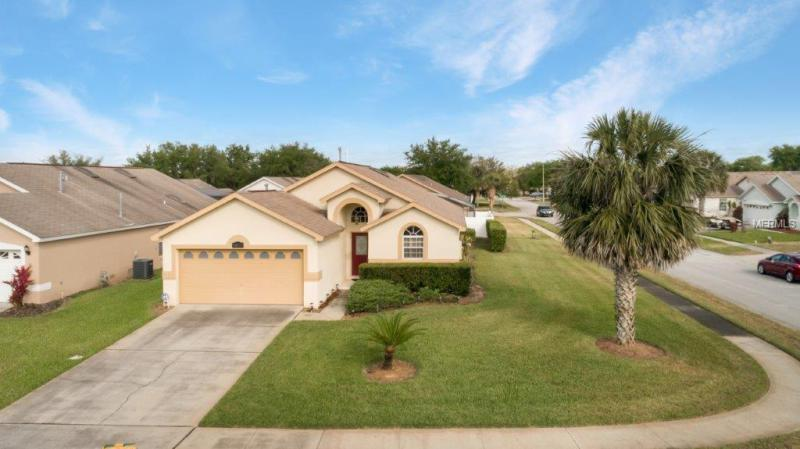 O5570540 Indian Creek Kissimmee, Real Estate  Homes, Condos, For Sale Indian Creek Properties (FL)