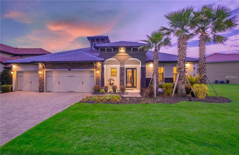 O5573540 Bellalago Kissimmee, Real Estate  Homes, Condos, For Sale Bellalago Properties (FL)